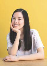 Michelle Quach - image