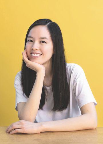 Michelle Quach - Lauritta Stellers