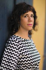 Jami Attenberg - image