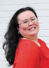 Thien-Kim Lam - image