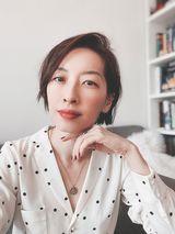 June C. Tan - image