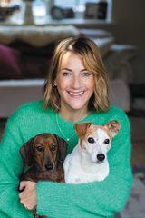 Kate MacDougall - image