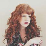 Kathryn Ormsbee - image