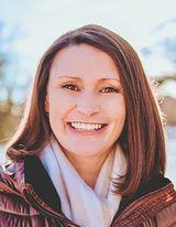Jessica Vitalis - image