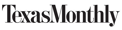Editors of Texas Monthly - Texas Monthly