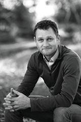 Greg Brennecka - image