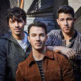 Jonas Brothers - image