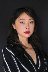 Juhea Kim - image