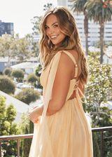 Hannah Kelsey Brown