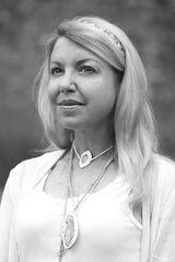 Carissa Schumacher