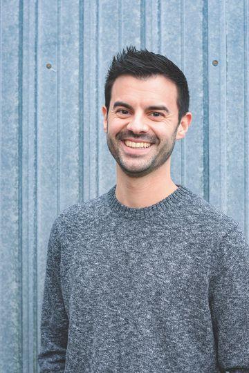 Michael Leali