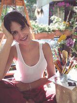 Sasha Haddad - image