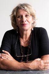 Julie Janson - image