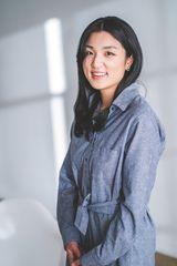 Susie Yi