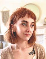 Jess Mason - image