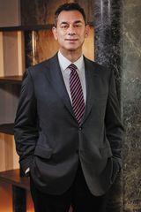 Dr. Albert Bourla - image