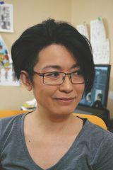 Charlene Chua - image