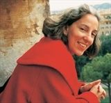Carole Lalli