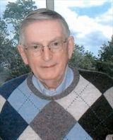 William A. Barry - Ron Wozniak, S.J.