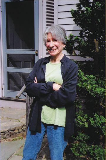 Jane Langton - David Langton
