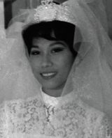 Theodora Lau