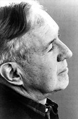Jacques Barzun
