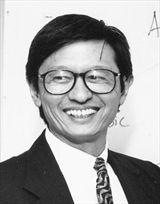 Charles N. Li