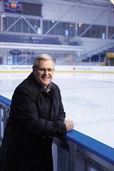 Bob McKenzie - image