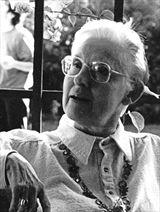 Charlotte J. Beck