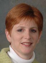 Jodi A. Mindell