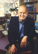 David G. Myers PhD