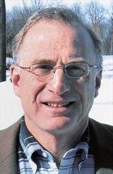 Steven R. Peikin, M.D. - Roger Peikin