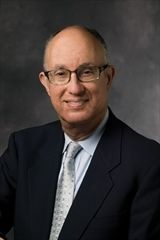 Jeffrey Pfeffer