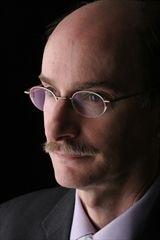 Dean Radin PhD