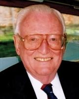Robert V. Remini
