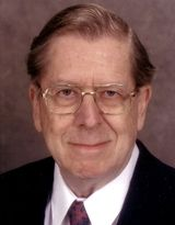 James M. Robinson