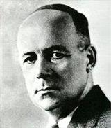 Ole Edvart Rolvaag