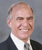 Jonathan Scher