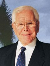 Robert H. Schuller