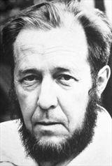 Aleksandr I. Solzhenitsyn