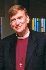 John Shelby Spong