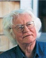 Robert Bly - © 2004 Ann Arbor