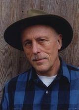 James A. Swan PhD