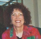 Judy Tatelbaum