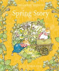 spring-story-brambly-hedge