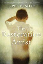 the-restoration-artist