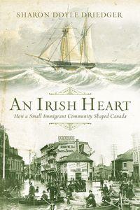 an-irish-heart
