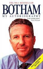 botham-my-autobiography