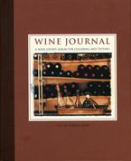 Wine Journal Miscellaneous print  by Gerald Asher