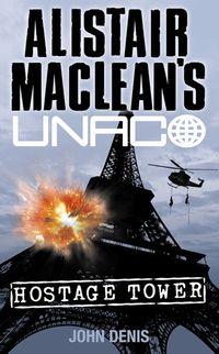 hostage-tower-alistair-macleans-unaco